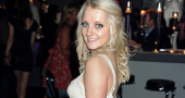 Will Evanna Lynch ever get back to her Harry Potter best?