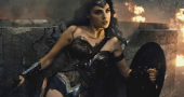 Will Gal Gadot Wonder Woman success lead to Scarlett Johansson Black Widow movie?